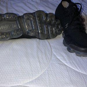 Nike Shoes - Nike Vapor Max Shoes